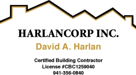 Harlancorp Inc